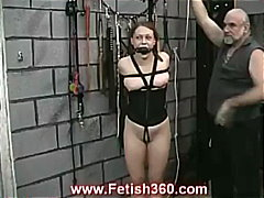 tied, whipping, toys, bdsm