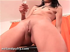 sexy, solo, pussy, toys, closeup, adult