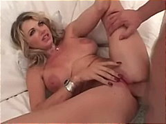cumshot, handjob, tight, doggystyle