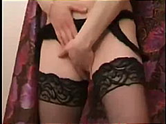 ass, cumshot, homemade, rubbing, stockings, riding, 69, cameltoe, hardcore, tight, striptease, fingering, couple, mouth, doggystyle, amateur, fishnet, wife, anal, pussy, natural, wet, facial, brunette, lingerie, teasing