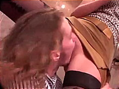face, tight, fuck, pussylicking