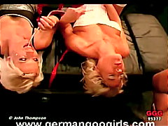 swallow, facials, blonde, blondes, andrea potter, cumshots, hardcore, german, mastrubation, germangoogirls