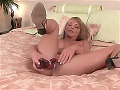 mother, dildo, adult