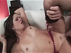 stephanie swift,  cumshot, handjob