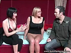 groupsex, group, threesome, breasts,