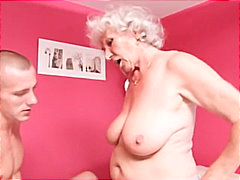 old, granny, bj, hardcore, mature