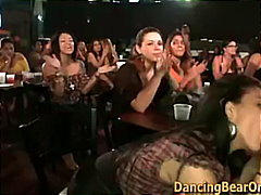 drunk, party, stripper, cfnm, orgasm