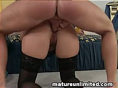 granny, threesome, hairypussy