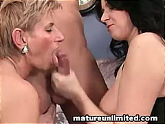 mature, amateur, bedroom, threesome,
