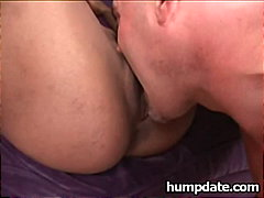 cumshot, interracial, swapping, ass