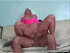 Nikki Hunter want her holes to be fil...