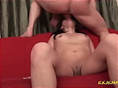 I Fucked Your Stupid Face 9 Rachel Milan