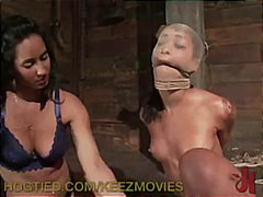 Keez Movies - Skin Has Balls, On Her Pussy