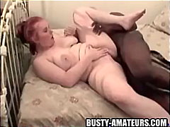 blowjob, homemade, big-tits, babe, interracial, busty, busty-amateurs.com, hardcore, oral