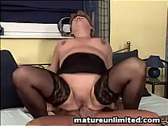 housewife, cumshots, mature