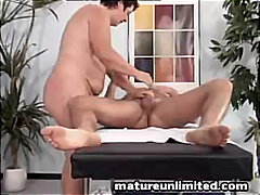 handjob, matureunlimited.com