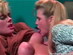 1980s awesome porn star fucking