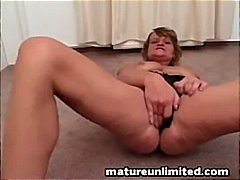 homemade, old, ass, mature, glasses