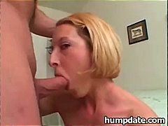 facial, fingering, blowjob, orgasm,