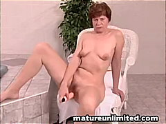 homemade, mom, matureunlimited.com