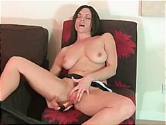 orgasm, masturbation, breasts,