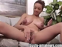 ebony, breasts, babe, babes, busty, amateur, homemade, big-tits, striptease