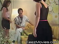Beverly Hills Heat - Scene 5 - Golden...