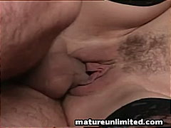mature, pussy, breasts, amateur, mom, homemade, sperm, wet, milf, housewife