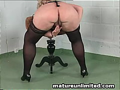 hairy, milf, old, amateur, housewife, tits, ass, solo, granny, matureunlimited.com, teasing, chunck, mature, homemade