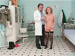 mature, oldpussyexam.com, homemade