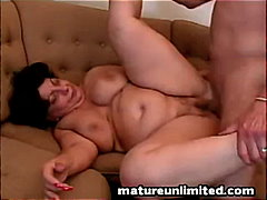 homemade, big-tits, granny, old,