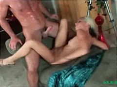 Fucked At Home 4 Kacey...