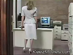 Keez Movies - A Girl Watchers Paradi...