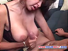facial, pussy-eating, cougar, wife, cumshot, cheating, mature, big-tits, milf