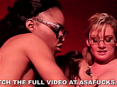 See: Four girl orgy