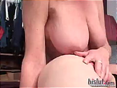 lesbian, old-young, girl, on
