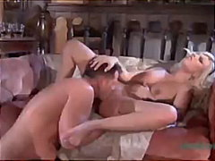 facial, big-tits, extreme, blond,