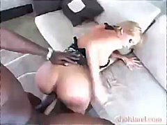 cumshot, rough, ass, mature, blonde