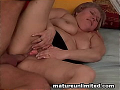 housewife, amateur, orgasm, mature, old, homemade, granny