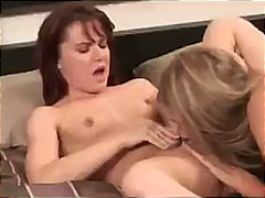 chastity lynn,  hardcore, girl-on-girl,