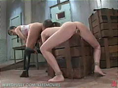 strap-on, toys, wiredpussy.com
