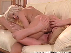 orgasm, 69, fingering, pussy-eating,