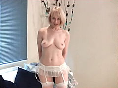 mother, food, mom, cucumber, solo, orgasm, old, masturbation, granny
