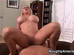 candy manson,  cumshot, rough,