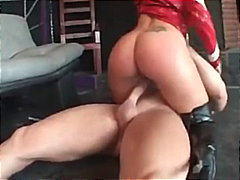 cumshot, oil, pussy-licking, blowjob, reality, anal, latex, ass, deepthroat, tits, fetish