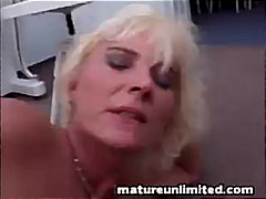 blonde, homemade, big-tits, anal,
