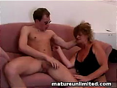 handjob, pussy, matureunlimited.com, blowjob, old, amateur, mature, ass, fingering, fuck, hairypussy, hardcore