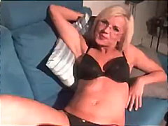 german, milf, toys, cougar, masturbation, striptease, hardcore, vibrator, lingerie, cheating, fingering, dildo, pussy, orgasm