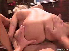 cougar, mom, boobs, breasts, busty, mature, booty, butt, tits, cheating, tit, housewife, milf