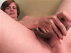 milf, herself, mature, anilos.com